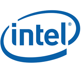 Intel Workshop